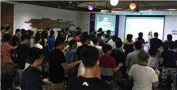 龙榜ASO优化师ASO114开发者全国巡回沙龙-北京站正在火热报名中 第9张